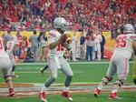 Ohio State, Clemson could be coming back to Arizona for Fiesta Bowl playoff