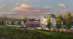 West Sacramento apartment project kicking off