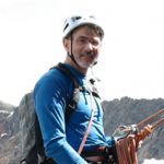 Early Seattle tech leader and philanthropist dies in avalanche