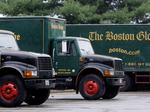 Boston Herald apologizes for delivery issues, blames the Boston Globe