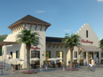$44M retail plaza seeks general contractor