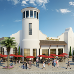 $114M mixed-use development to bring needed amenities to 'underserved' market