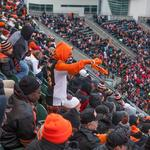 Three NFL franchises didn't make Forbes list of most valuable in sports; here's where Bengals fell