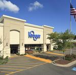 Kroger-anchored retail center in north Raleigh sells for $23.6 million