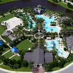 Nocatee plans expansion of amenity center