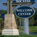 7 retailers opening this fall at Nocatee Town Center