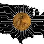 Bitcoin review: Google's ban, <strong>John</strong> <strong>Oliver</strong> pokes fun, Agora's in Africa