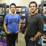 3-D printer maker going beyond Kickstarter hype