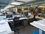 Global design firm expands in Seattle with second acquisition