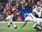 College Football Playoff shaking up schedule for future games