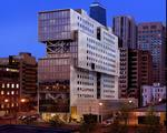 Godfrey Hotel aiming for early 2014 opening