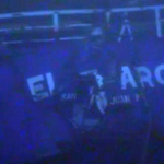 60 Minutes airs emotional piece on missing Seattle-owned freighter El Faro