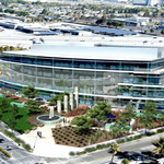 Google closes out 2015 with a significant Mountain View office lease