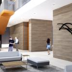 Apartments planned for $300M Legacy Central development