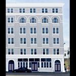 EXCLUSIVE: Developer renovating huge, historic OTR building into office space