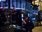 Hawaii stocks fall as global markets plummet