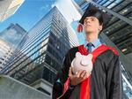 Nation's largest student loan manager hires new CFO