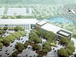 Global pharmaceutical firm to relocate, build new regional hub in Carrollton