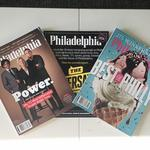 Philadelphia magazine continues newsroom restructuring