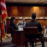 Republican leaders lock down against re-enactment of hospital provider fee