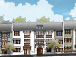Subcontractors needed: $70M-plus Maitland apartment project kicks off