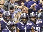 Valero Alamo Bowl looking for more magic from TCU