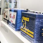 Researchers across Wisconsin help Johnson Controls conquer battery technology hurdles