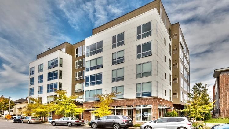 Studio Apartment Uptown Minneapolis solhem's luxury apartments sold in uptown minneapolis