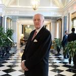As TripAdvisor battles fraud, top D.C. hotels watch their own rankings