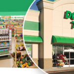Dollar Tree to open 8 new stores throughout region