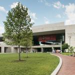 Constitution Center sets holiday visitation high, partners with Google to launch exhibits online