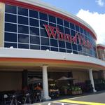High-end Winn-Dixie store reopens in St. Johns County