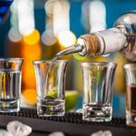 San Francisco to extend restrictions on bars, liquor stores in Lower Polk