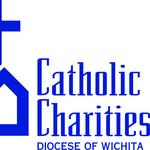 Catholic Charities executive director to retire