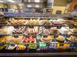 Kneaders opening first central Phoenix location