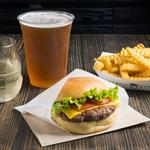 Shake Shack, Torchy's Tacos to join renovated portion of major Houston sports venue