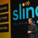 Pandora hires Sling TV exec as new CEO, its fourth leader in less than two years