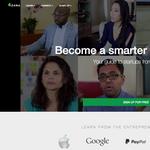 Startups.co acquiring Zana – like a Khan Academy for entrepreneurs