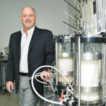 How I ... Grew my family-owned business into a $50 million engineering firm