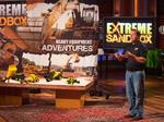 'Shark Tank' winner shares tips for getting on and getting paid