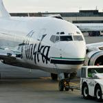 Alaska Airlines offering another nonstop service for Albuquerque