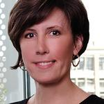 <strong>Seyferth</strong> Blumenthal & Harris elects new managing partner