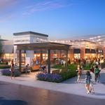 One Bellevue Place parcel under contract to hotel developer
