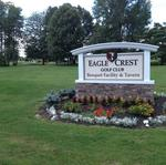 Clifton Park golf course owner wants to convert property into 170 homes