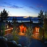 Tahoe home sales could surge this year