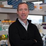Washington state's life science trade group names interim CEO