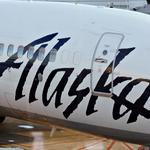 Alaska Airlines to expand at Love Field