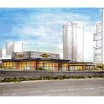 Fifth Group to bring Ecco restaurant next to Phipps Plaza