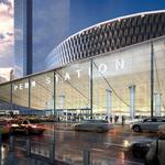 Finally, a new Penn Station? Cuomo unveils latest plan to overhaul reviled transit hub