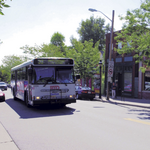RTD opens live bus location data to apps makers